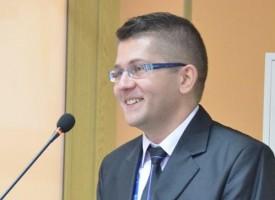 Вчера: Д-р Георги Мишев бе гост на Пловдивското историческо общество