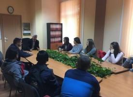 Съветът за младежка политика ще работи и в Пещера
