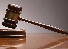 600 разговора между обвиняемите по делото за радикален ислям трябва да изслуша съдът