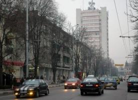 """Пазарджик: Десни, зелени и """"Да, България"""" организират митинг на недоволството"""