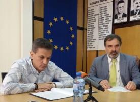 Паметник на Захари Стоянов ще имаме през 2018 г.