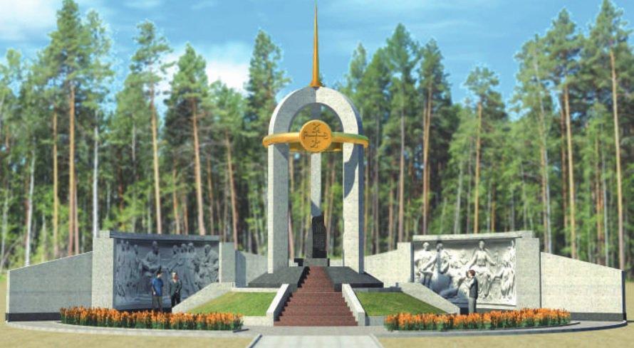 15кубрат-гроб