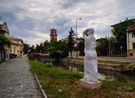 """Каналът """"Паша арк"""", вижте неговата история и снимки"""