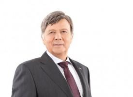 Днес: Шест месеца от смъртта на проф. д-р Лъчезар Цоцорков
