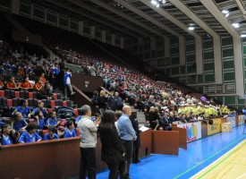 Вижте номинациите за десетте най-добри спортисти на Пазарджик за годината