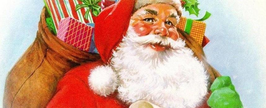 Празничният декември, вижте програмата на община Пазарджик до 12 декември