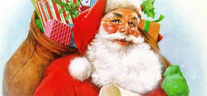 Вижте Коледната програма на община Пещера