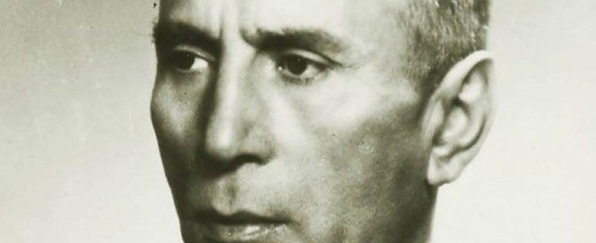 73 години от смъртта на Фра Дяволо се навършват днес