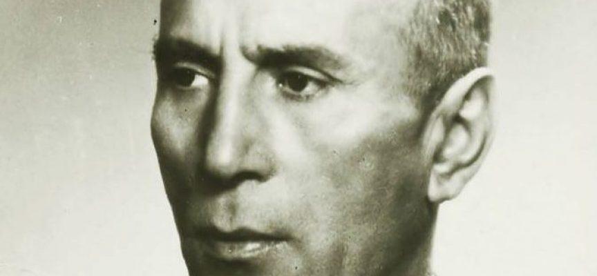 Евгени Абаджиев: Ще създадем дарителска сметка за паметник на Райко Алексиев