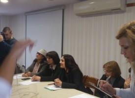 Велинград: Ученици от Пещера, София и СПА-столицата се включиха в иновационен лагер