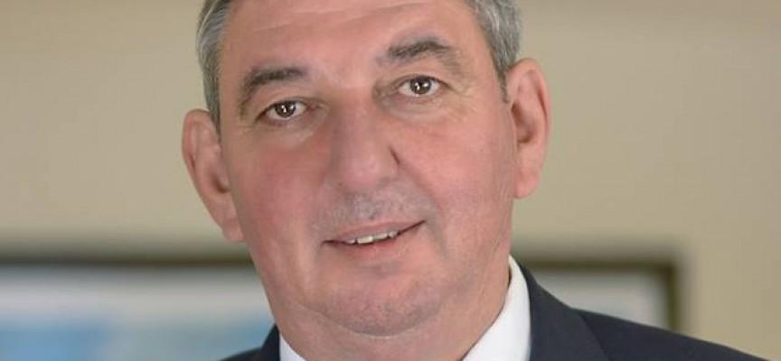 """Ръководството на """"Асарел Медет"""" иска среща с легитимни представители на протеста в Попинци"""