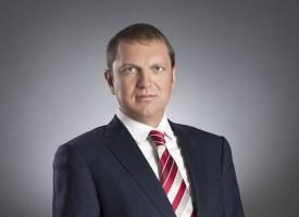 Димитър Цоцорков: Резултати се постигат със съвместни усилия