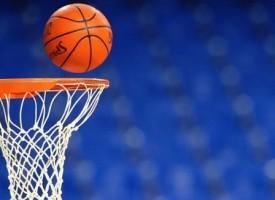 Община Пазарджик възражда и баскетбола