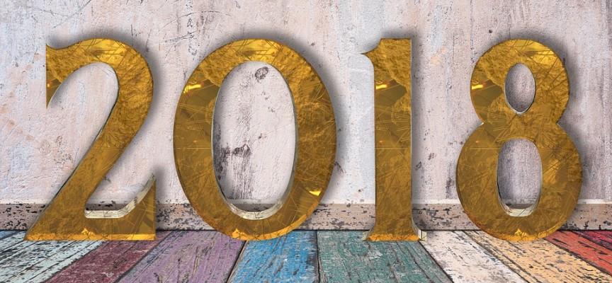 Какво ни очаква в годината на Жълтото Куче?