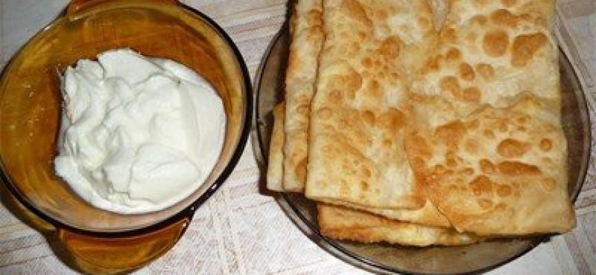 Рецепти от Брацигово заминават на фестивал в София, вижте