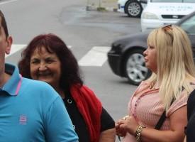 """Комисията за конфликт на интереси отряза """"спасителите"""" на Община Септември по сигнала срещу Марин Рачев"""