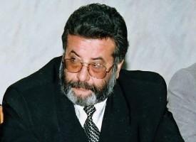 Общинското ръководство на ГЕРБ внася искането за оставката на Паунов