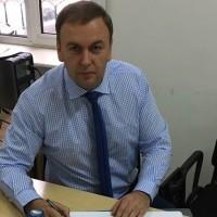 Кметове на ДПС ще управляват в община Сърница