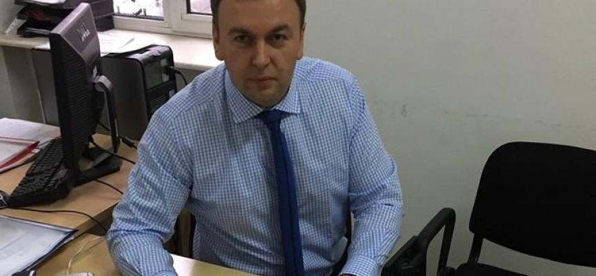 """Неби Бозов се класира за втория тур на """"Кмет на годината"""", подкрепете го до 13 ноември"""