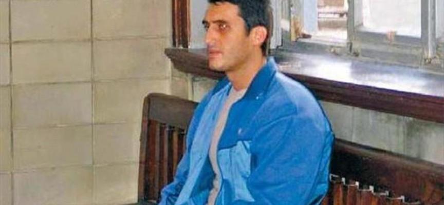 Осъдиха Васил Телбизов в Малта за сводничество на пет молдовки