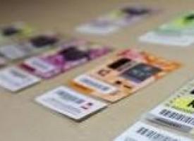 В петък: Тръгва продажбата на винетни стикери, вижте цените им