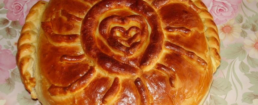 Споделено от читатели: За вълшебствата на хляба наш насъщен…