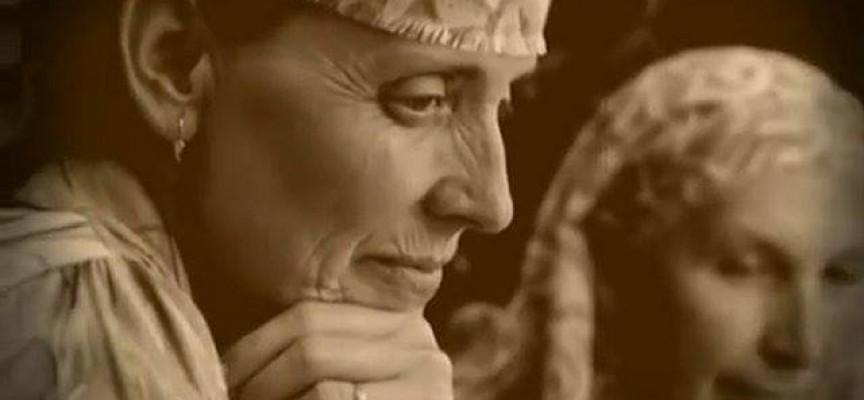 Иди и виж: Документи, носии и снимки на Радка Кушлева в музея