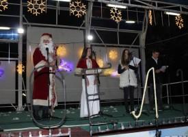 В петък: Велинград посреща студентите с концерт на площада