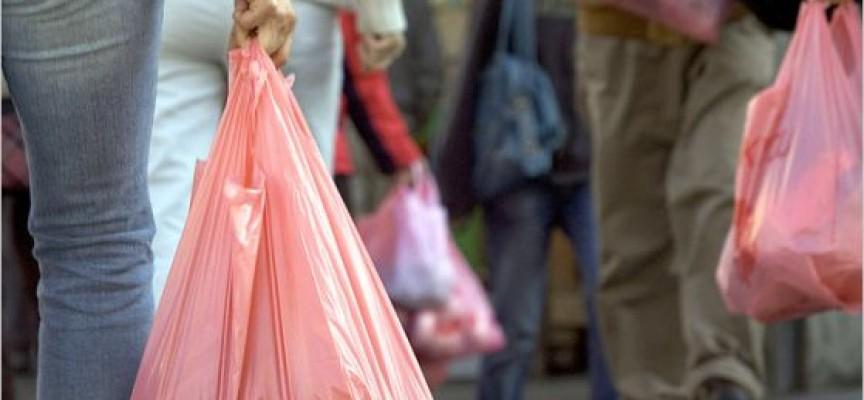 Ползваме по-малко полимерни торбички, отчитат проверки на РИОСВ – Пазарджик