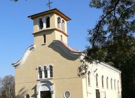 Помогни ако можеш: Търсят се още 1849 лв. за ремонта на камбанарията в Ивайло