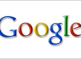 """Днес: """"Гугъл"""" си каза, какво най-често търсим в него"""
