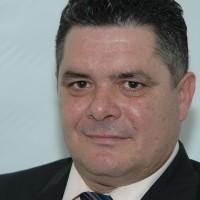 Петко Петков е новият шеф на НАП – Пазарджик