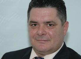 """Петко Петков подписа договори с ДФ """"Земеделие"""" за ремонт на улици в Брацигово и изграждане спортна площадка в Бяга"""