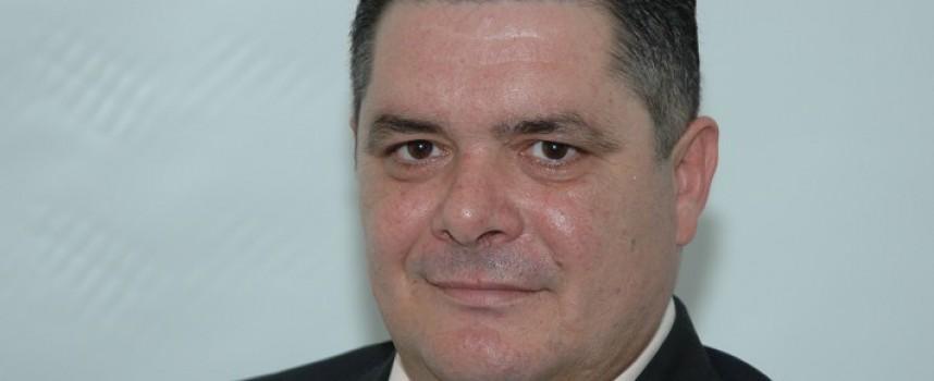 Петко Петков: В празничния ден да обърнем поглед към човешките ценности