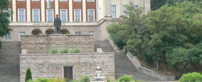 Брацигово, Панагюрище, Пещера и Сърница укротяват реките си с пари от държавата