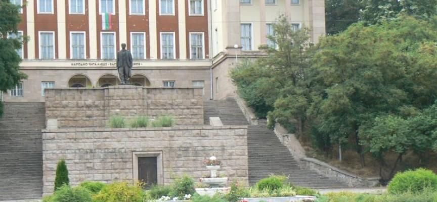 """С """"Българи от старо време"""" стартират тържествата за 125 г. град в Брацигово"""