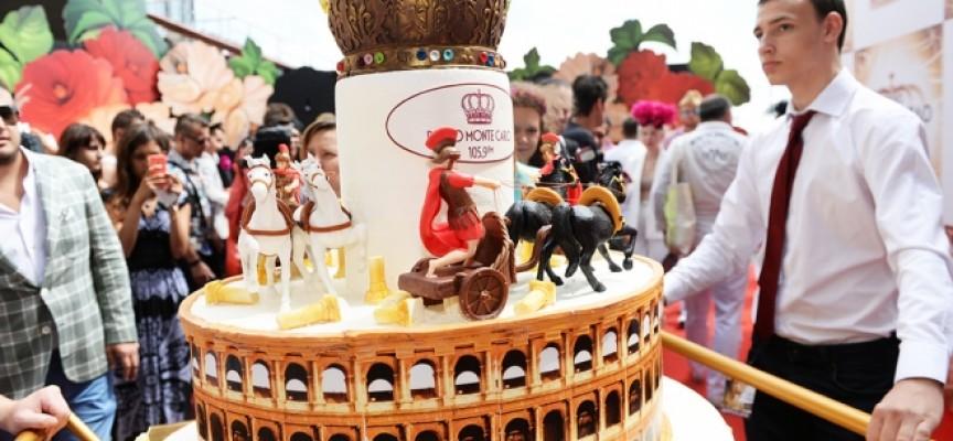 Може ли килограм торта да струва 700 лв.?