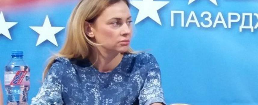 Трима депутати ще направят днес дарение в Центъра за деца в Звъничево