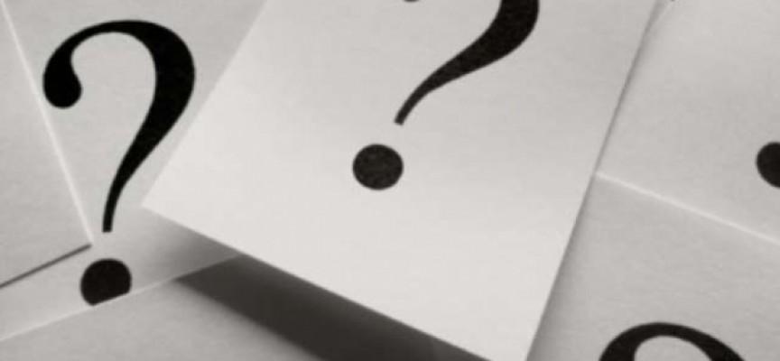Има ли грешка в теста на държавния изпит по български език?