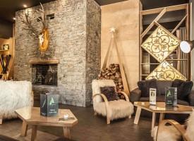 До 1 октомври: Хотели, хижи и къщи за гости влизат в единна система за туристическа информация