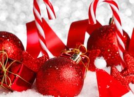 Йордан Младенов: Светли и споделени празници!