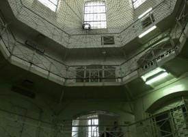 """Сериен убиец от """"Килърите"""" иска да се върне в софийския затвор, преместили го през май в Пазарджик"""