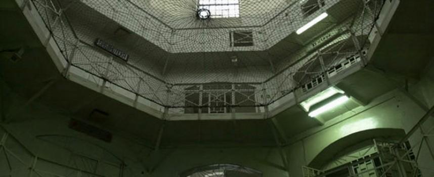 """Равносметка: Четирима затворници казаха """"да"""" на половинките си в зандана"""