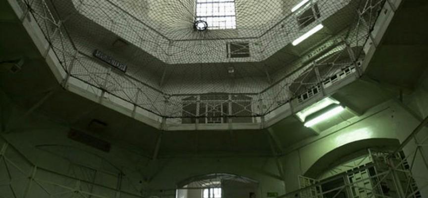 Полицията апелира, гражданите да подадат сигнал, ако видят избягалия затворник