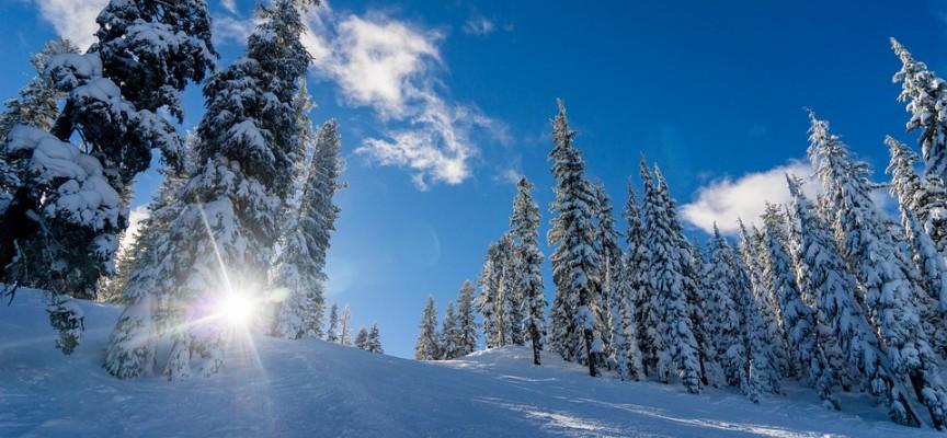 20 см. сняг има на Юндола, слагайте вериги