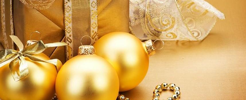 Петко Петков: Бъдете здрави, нека Новата година да бъде изпълнена с благодат и успехи!