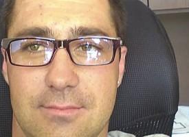 Пловдив: Изнасилвачът Владимир Петков отива за десет години зад решетките