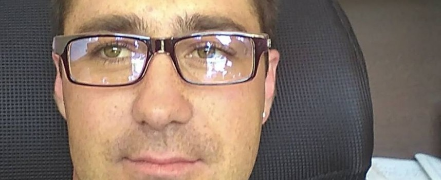 10 години затвор за изнасилвача Владимир Петков