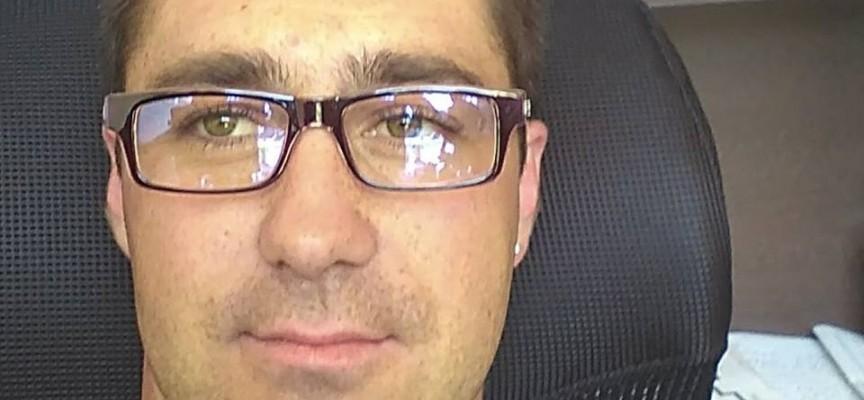 Три момичета от Стрелча са били жертви на Владимир Петков