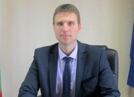 Стефан Мирев: Поздравявам Ви най-сърдечно с настъпващите Коледни и Новогодишни празници